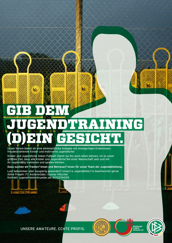 DFB_Poster